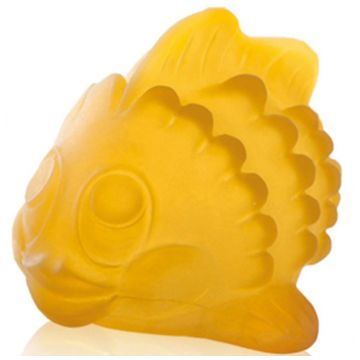 Игрушка для ванной HeveaИгрушка для ванной Hevea из натурального каучука (латекса) Polly, возраст от 0 месяцев<br><br>Возраст: от 0 месяцев