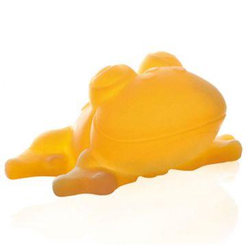 Игрушка для ванной HeveaИгрушка для ванной Hevea из натурального каучука (латекса) Fred, возраст от 0 месяцев<br><br>Возраст: от 0 месяцев
