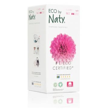 Прокладки женские гигиенические NatyПрокладки женские гигиенические Naty  Night 10 шт, в упаковке 10 шт.<br><br>Штук в упаковке: 10