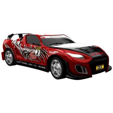 Игрушка SilverlitИгрушка Silverlit Машина Glory 1:16 на радиоуправлении<br>