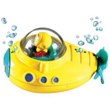 Игрушка для ванны MunchkinИгрушка для ванны Munchkin Подводная лодка<br>
