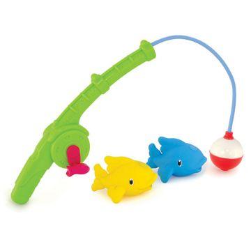 Игрушка для ванны Munchkin Веселая рыбалка