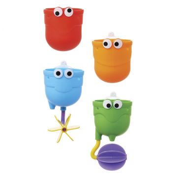 Игрушка для ванны MunchkinИгрушка для ванны Munchkin Водопад<br>
