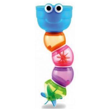 Игрушка для ванны MunchkinИгрушка для ванны Munchkin Змейка<br>