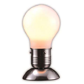 Светильник настольный LeFuturСветильник настольный LeFutur Лампа белый  LF2304<br>