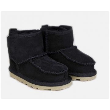 Ботиночки Twinkle Twinkle Original Black размер 23