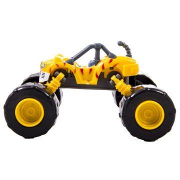 Машинка ToyMart Вспыш РЫК 14VSМашинка ToyMart Вспыш РЫК 14VS<br>