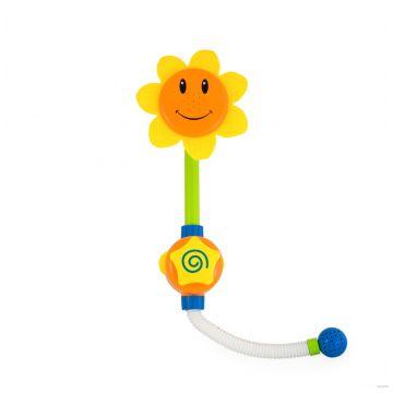 Игрушка для ванны BAIRUNИгрушка для ванны BAIRUN Подсолнух<br>