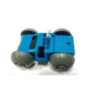 Игрушка  гоночный заводной Hans NoveltyИгрушка  гоночный заводной Hans Novelty автомобиль Марсоход, возраст от 3 лет<br><br>Возраст: от 3 лет