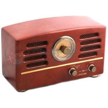 Ретро-радио  and quot;Победа and quot; LF2309Ретро-радио Победа LF2309<br>
