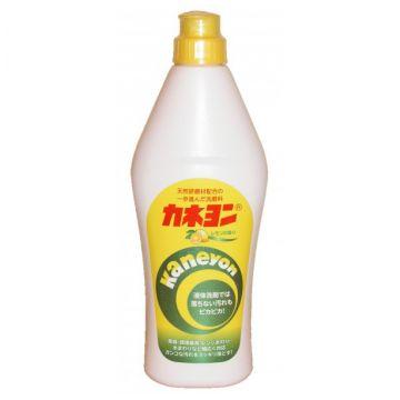 Спрей от плесени и грибка в ванной комнате DaiichiСпрей от плесени и грибка в ванной комнате Daiichi OFURO аромат апельсина и мяты 380 мл<br>