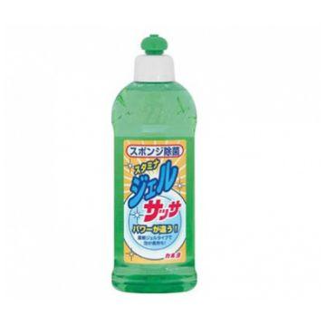 Гель для мытья посуды KaneyoГель для мытья посуды экспресс-действия Kaneyo 300 мл<br>