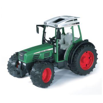 Игрушка BruderИгрушка Bruder Трактор Fendt 209 S 02-100, в упаковке 1 шт., объем, 200л., возраст от 2 лет.<br><br>Штук в упаковке: 1<br>Объем, л.: 200<br>Возраст: от 2 лет.