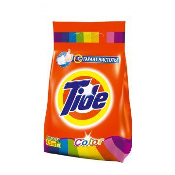 Стиральный порошок Tide автомат «Color» 4.5кг