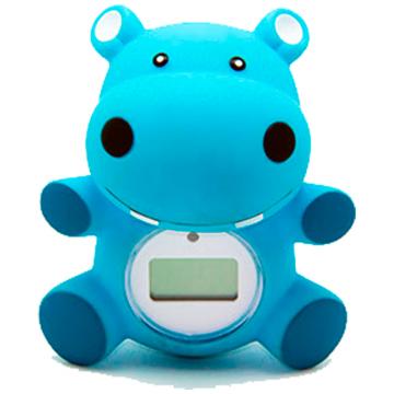 Термометр для воды и комнаты MamanТермометр для воды и комнаты Maman RT-17 (в ассортименте уточняйте)<br>