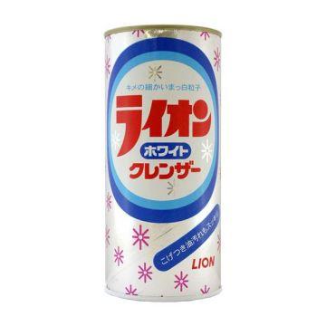 Чистящее средство для кухни LionЧистящее средство для кухни Lion Чистый дом порошок 400 г<br>