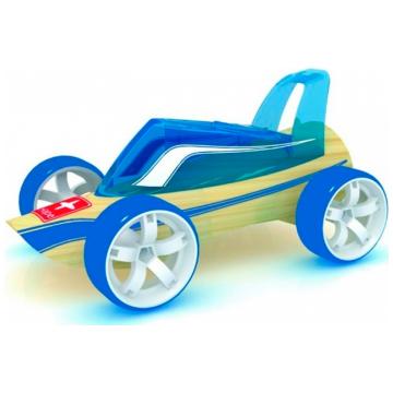 Игрушка деревянная HapeИгрушка деревянная Hape Машинка в ассортименте 897775/Е5512<br>
