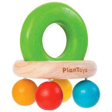 Погремушка Plan ToysПогремушка Plan Toys 5213<br>