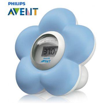 Термометр электронный AventТермометр электронный Avent SCH550/10 85070<br>
