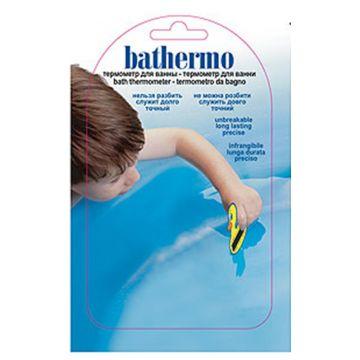 Термометр бытовой для ванны BathermoТермометр бытовой для ванны Bathermo<br>