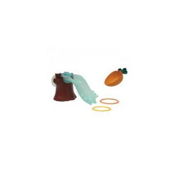 Игрушка OuapsИгрушка Ouaps Бани – аквапарк 610330u, возраст от 1,5 лет.<br><br>Возраст: от 1,5 лет.