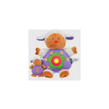Развивающая игрушка K`s Kids Овечка