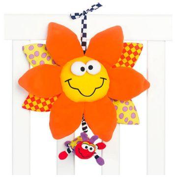Playgro Мягкая игрушка-подвеска (noahs ark) 0111899Playgro Мягкая игрушка-подвеска (noahs ark) 0111899, возраст от 0 месяцев<br><br>Возраст: от 0 месяцев