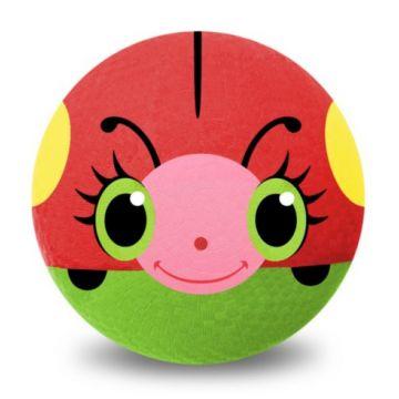 Развивающая игрушка Melissa and Doug Sunny Patch Мяч Бабочка 6032