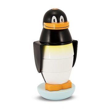 Игрушка Melissa and Doug Классические игрушкипирамидка-пингвин 2167