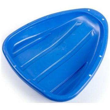 Ледянка ToyMartЛедянка ToyMart Ветерок 44*345*9 см синий 310666<br>