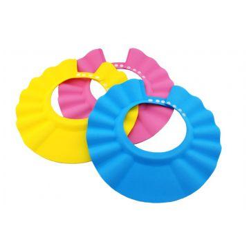 Козырек для душа BabySwimmer BS-SH02-D