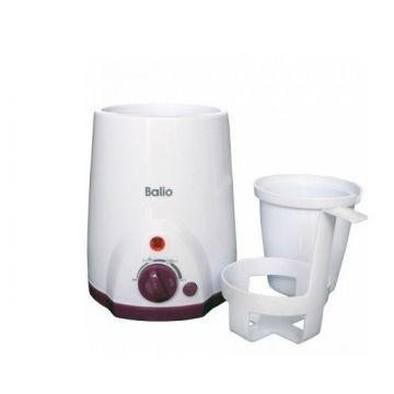 Подогреватель для детского питания Maman Balio LS-B07