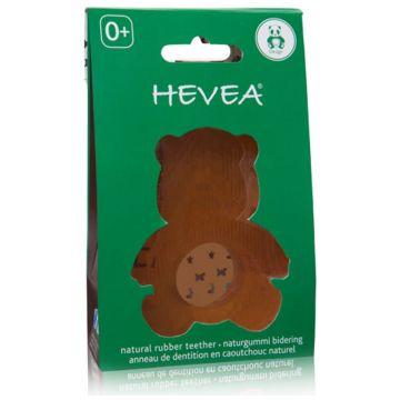 Прорезыватель для зубов Hevea из натурального каучука (латекса) Panda