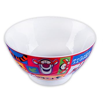 Посуда детская Disney Салатник ВИННИ-ПУХ 520 мл