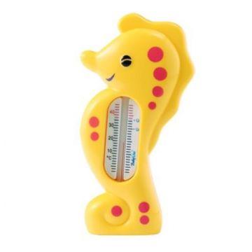 Термометр для купания BabyOno Морской конек
