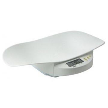 Весы для новорожденных Laica MD6141
