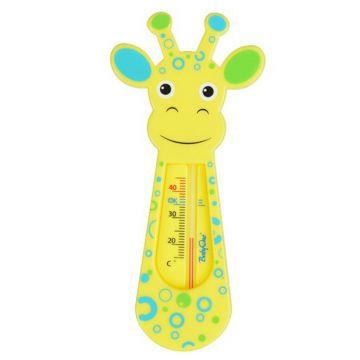 Термометр для купания BabyOno Жираф