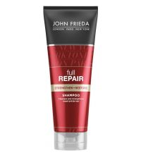 Шампунь для волос John Frieda Full Repair укрепляющий и восстанавливающий, 250 мл