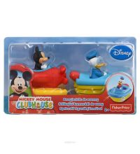 Игрушка Disney Mickey Mouse